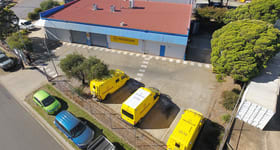 Factory, Warehouse & Industrial commercial property sold at 2 Hile Court Wilsonton QLD 4350