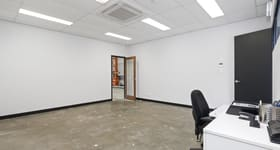 Factory, Warehouse & Industrial commercial property sold at 9/23 Gibberd Road Balcatta WA 6021