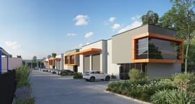 Factory, Warehouse & Industrial commercial property sold at 6/1 Matisi Street Thornbury VIC 3071