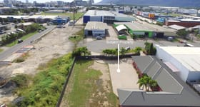 Factory, Warehouse & Industrial commercial property sold at 7 Owen Close Portsmith QLD 4870