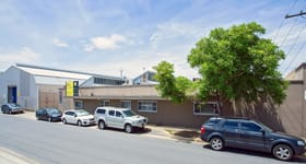Factory, Warehouse & Industrial commercial property sold at 2-4 Waverley Avenue Edwardstown SA 5039