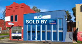 Offices commercial property sold at 274a Canterbury Road Surrey Hills VIC 3127