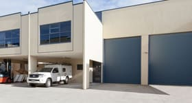 Factory, Warehouse & Industrial commercial property sold at 2/2-6 Lindsay Street Rockdale NSW 2216