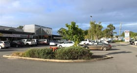 Shop & Retail commercial property sold at Burpengary East QLD 4505