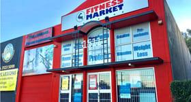 Shop & Retail commercial property sold at 5/1511 Logan Road Mount Gravatt QLD 4122