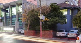 Offices commercial property sold at 6-8 Wallace Avenue Toorak VIC 3142