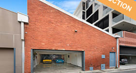 Shop & Retail commercial property sold at 16 Dove Street Richmond VIC 3121