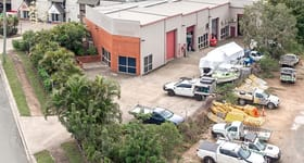 Factory, Warehouse & Industrial commercial property sold at 18 Maiella Street Stapylton QLD 4207