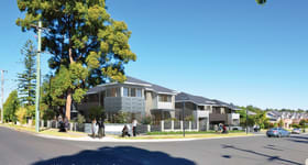 Development / Land commercial property sold at 35B Midson Road Eastwood NSW 2122