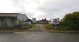 Factory, Warehouse & Industrial commercial property sold at 16-18 Tolley Street Wingfield SA 5013