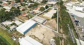 Factory, Warehouse & Industrial commercial property sold at 5-5A Plymouth Road Wingfield SA 5013