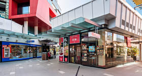 Shop & Retail commercial property sold at 305 56 Scarborough Street Southport QLD 4215