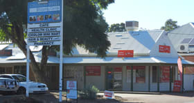 Shop & Retail commercial property sold at 2 Memorial Ave Chidlow WA 6556