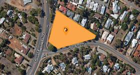 Development / Land commercial property for sale at 4 Scott Street Greenmount WA 6056