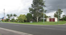 Development / Land commercial property for sale at 49 Old Maryborough Road Pialba QLD 4655