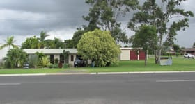 Development / Land commercial property for sale at 49 and 51 Old Maryborough Road Pialba QLD 4655