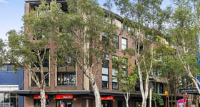 Shop & Retail commercial property sold at Shop 1, 402 Military Road Cremorne NSW 2090