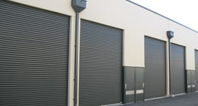 Factory, Warehouse & Industrial commercial property for sale at 23/26 Fitzgerald Road Greenfields WA 6210