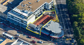 Development / Land commercial property sold at 519 Pittwater Road Brookvale NSW 2100