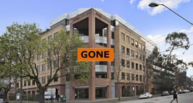 Offices commercial property sold at 4 150 Albert Road South Melbourne VIC 3205