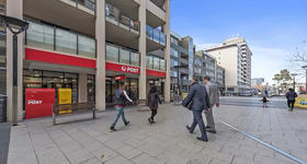 Shop & Retail commercial property sold at 5/62-72 Queen Street Auburn NSW 2144