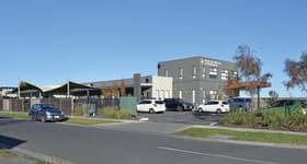 Medical / Consulting commercial property sold at 8 Parliament Street Point Cook VIC 3030