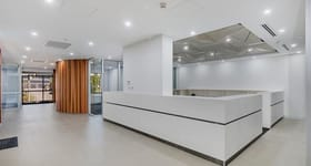 Offices commercial property sold at Lot 32 & 33, 5-7  Inglewood Place Baulkham Hills NSW 2153