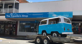 Shop & Retail commercial property sold at 61 & 65 Mary Street Gympie QLD 4570