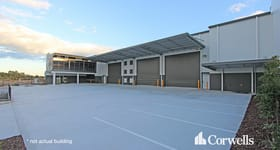 Showrooms / Bulky Goods commercial property for sale at 7 (Lot 7) Aliciajay Circuit Yatala QLD 4207