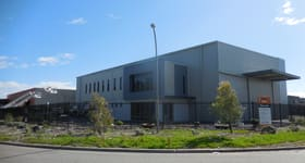 Factory, Warehouse & Industrial commercial property sold at 22 Zedora Turn Henderson WA 6166