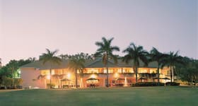 Hotel / Leisure commercial property for sale at Lot 7 Coral Coast Drive Palm Cove QLD 4879