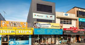 Shop & Retail commercial property sold at 294 Blackburn Road Doncaster East VIC 3109