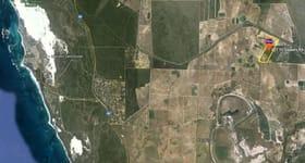 Rural / Farming commercial property for sale at Lot 55 Sappers Road Karakin WA 6044