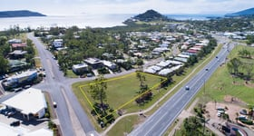 Development / Land commercial property for sale at 2 Macarthur Drive Cannonvale QLD 4802