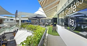Shop & Retail commercial property sold at 29/18 Hastings  Street Noosa Heads QLD 4567