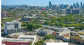 Offices commercial property for sale at 337 Logan Road Greenslopes QLD 4120