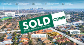 Medical / Consulting commercial property sold at 890-892 Toorak Road Camberwell VIC 3124