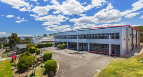 Industrial / Warehouse commercial property sold at 3/246 Evans Road Salisbury QLD 4107