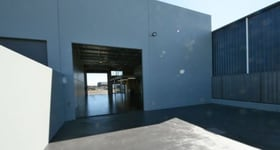 Factory, Warehouse & Industrial commercial property for sale at 31A Shanahan Road Davenport WA 6230