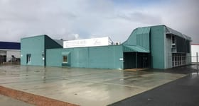 Showrooms / Bulky Goods commercial property sold at 157 Welshpool Road Welshpool WA 6106