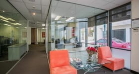 Offices commercial property sold at 1/7 Henry Street East Perth WA 6004