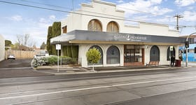 Development / Land commercial property sold at 922-926 Glen Huntly Road Caulfield South VIC 3162