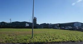 Development / Land commercial property sold at Lot 3 Kilowatt Court Ulverstone TAS 7315
