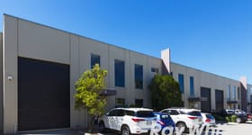 Offices commercial property sold at 3/632-634 Clayton Road Clayton South VIC 3169