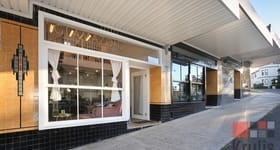 Showrooms / Bulky Goods commercial property sold at 43 Gould Street North Bondi NSW 2026
