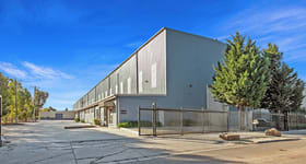 Industrial / Warehouse commercial property sold at 64-68 McArthurs Road Altona North VIC 3025