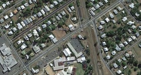 Development / Land commercial property for sale at 50 Main Street Park Avenue QLD 4701