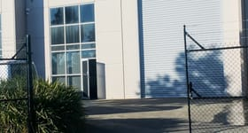 Factory, Warehouse & Industrial commercial property sold at 25 Export Drive Craigieburn VIC 3064