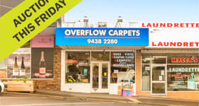 Shop & Retail commercial property sold at 19 Chute Street Diamond Creek VIC 3089