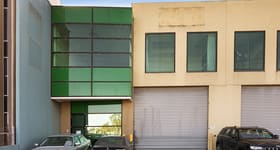 Factory, Warehouse & Industrial commercial property sold at 1/440 Dynon Road West Melbourne VIC 3003